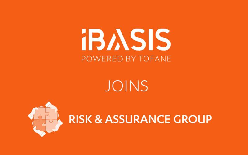 iBASIS Joins RAG